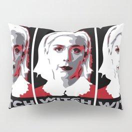 Witch's Brew Pillow Sham