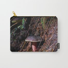 Step Into Fairyland Carry-All Pouch
