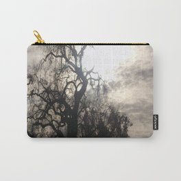 Reach for the Sky! Carry-All Pouch