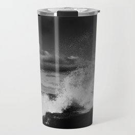 break Travel Mug