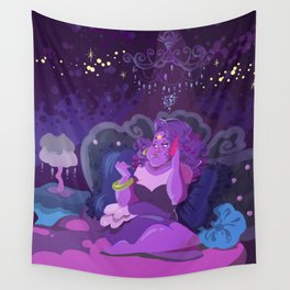 LSP Wall Tapestry