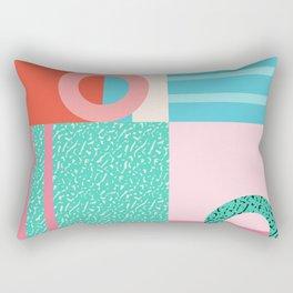 Lido Rectangular Pillow