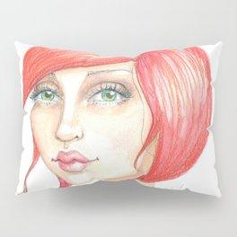 Melanie Pillow Sham