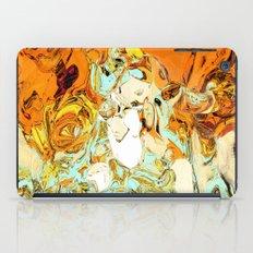 splashland iPad Case