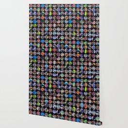 bang Pop Lunar Infinity 1 Wallpaper