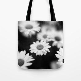 Botanica Obscura #10 Tote Bag