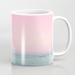 tropico Coffee Mug