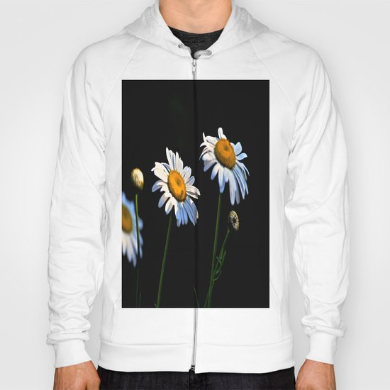 You're a Daisy Hoody