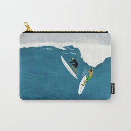 Wipeout Carry-All Pouch