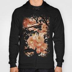 Blossom Crush Hoody