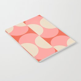 Capsule Modern Notebook