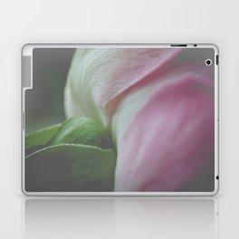 unterwegs_1174 Laptop & iPad Skin