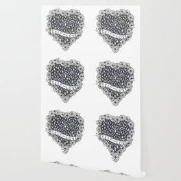 Self Love Forever Wallpaper