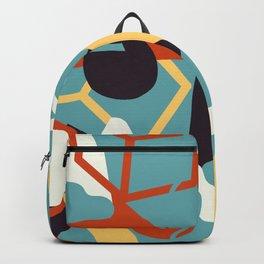 Aim Backpack