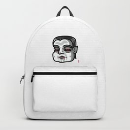 Vampy Bby: Spooky-ooky Collection Backpack