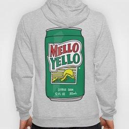 Mello Yello Hoody