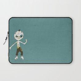 Monkey Buisness Laptop Sleeve
