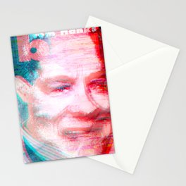 HANX Stationery Cards
