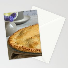 A Taste of Home Stationery Cards