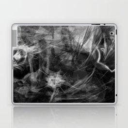 Lost Memories Laptop & iPad Skin