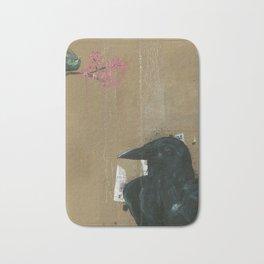 Empty Shell - 5 Bath Mat