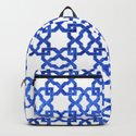 Geometric Pattern - Oriental Design rmx by ohaniki