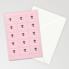 The Invitation Stationery Cards