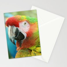 A Thing of Beauty is a Joy Forever Stationery Cards
