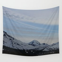 Life As a Highway Wall Tapestry