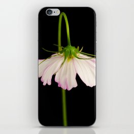 Sensation Cosmos Varying Perspective iPhone Skin