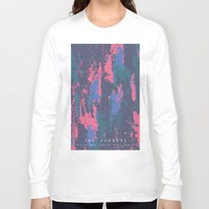 Monica Gems Long Sleeve T-shirt