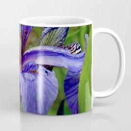 Stunning Microcosm Coffee Mug