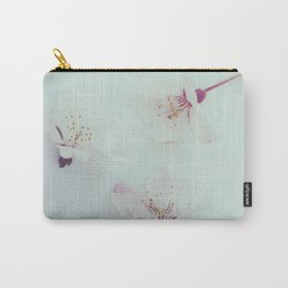 Hanami 2 Carry-All Pouch