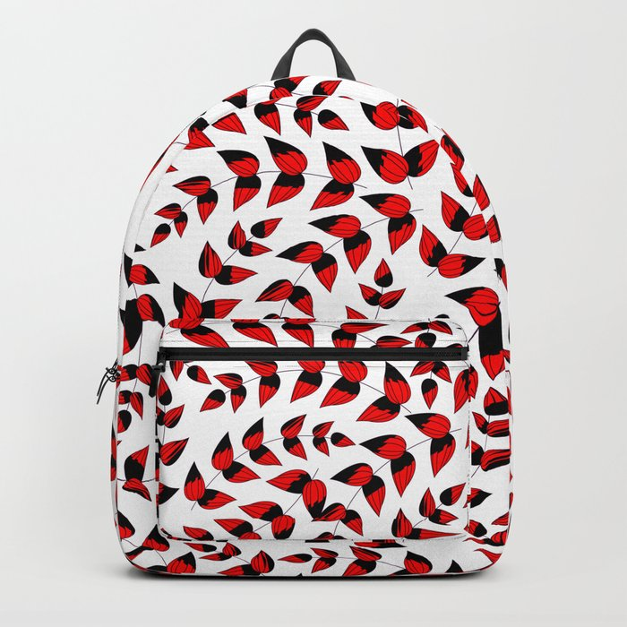 Leaf..2 Backpack