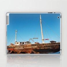 Calanus 1 Laptop & iPad Skin
