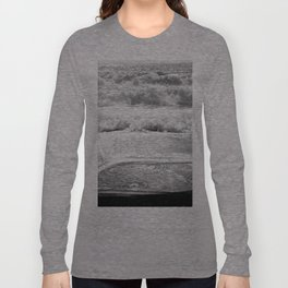 mare magnifico #1 Long Sleeve T-shirt