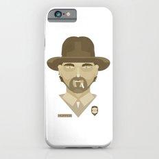Hopper iPhone 6s Slim Case