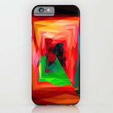 A maze ment Slim Case iPhone 6s