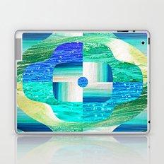 SEA-SONAL Laptop & iPad Skin