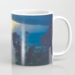 Dream of Mortal Bliss Coffee Mug