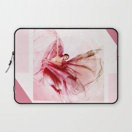 DanCe SPiriTs Laptop Sleeve