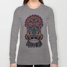 Dogon Long Sleeve T-shirt