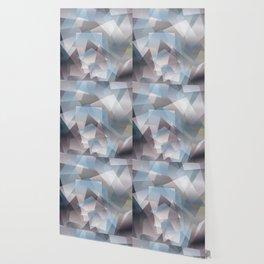 Abstract 209 Wallpaper