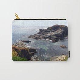 California Coast 03 Carry-All Pouch