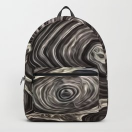 Rock Galaxy Backpack