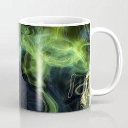 Smoky 04 Coffee Mug