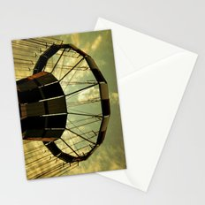 Carousel 01 Stationery Cards