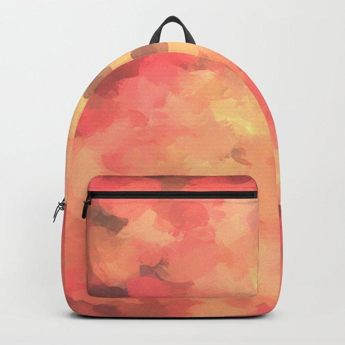 art-72 Backpack