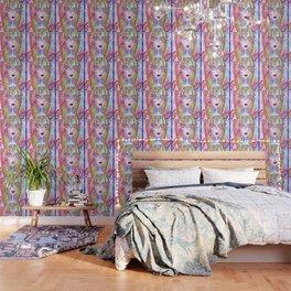 Little Bloomy Wallpaper