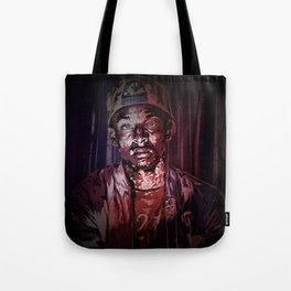 21 Savage Tote Bag